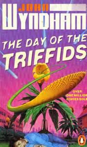 triffid