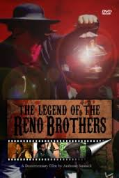 legend reno brothers