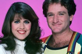 mork and mindy 1