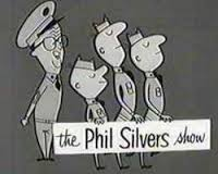 bilko titles