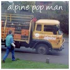 alpine pop 2