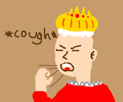 kingcough