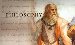 philosophy 1