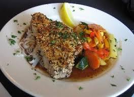 tuna mombous