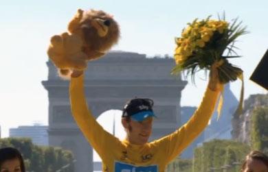 wiggins-win-tour