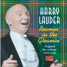 harry lauder 2