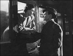 brief encounter 1