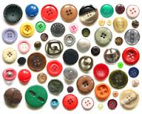 buttons 1