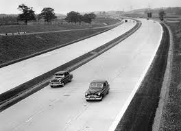 M1 traffic