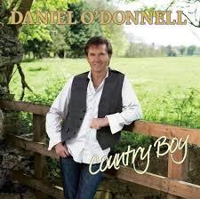 Daniel O Donnell
