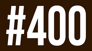 400 3