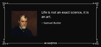 exact science
