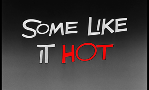 HotWater911-Some-Like-it-Hot-Reduced.png