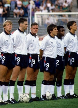england 1990 1