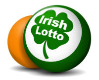 Irish-Lotto-Logo