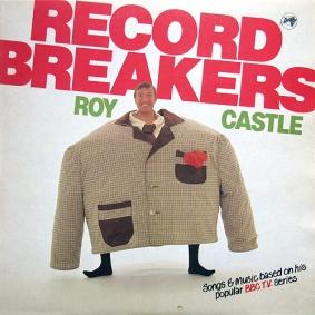 roy-castle