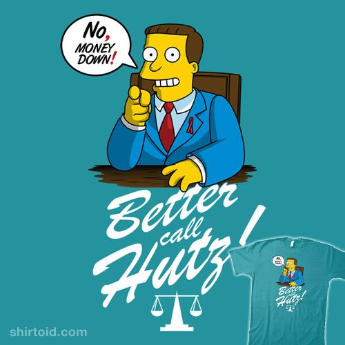 Better-Call-Hutz1