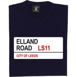 elland-road-ls11