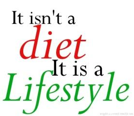 lifestyle.jpg