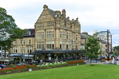 Bettys_of_Harrogate