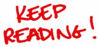 Keep-Reading2