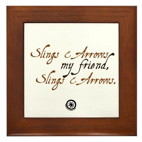 slings_arrows_framed_tile