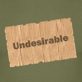 undesirable_design
