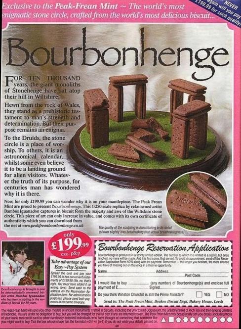 bourbonhenge.jpg