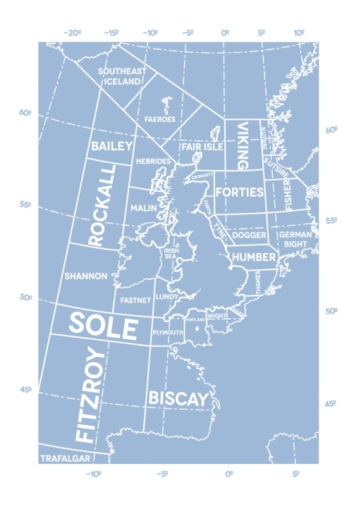 Shipping-Forecast-Screen-Print-01