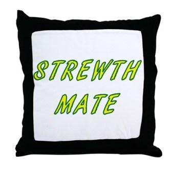strewth_mate