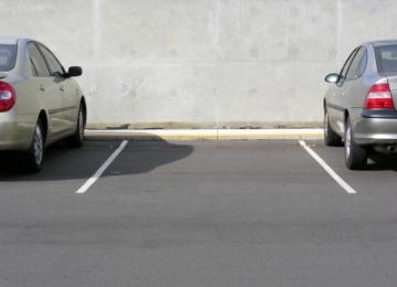 vacant-car-parks