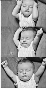 baby-stretching1-156x3001