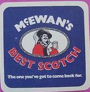 mcewan scotch