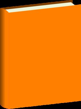 orange-book-hi