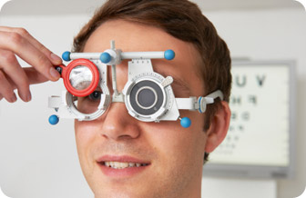 eye-examination2