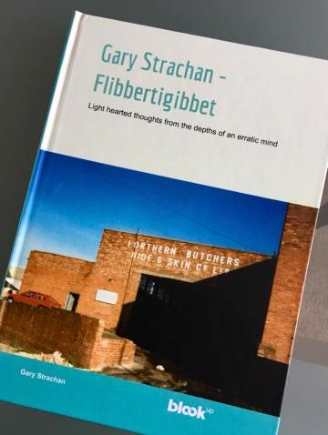 flibbertigibbit
