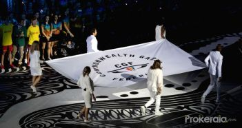 gold-coast-april-4-2018-the-commonwealth-games-669219