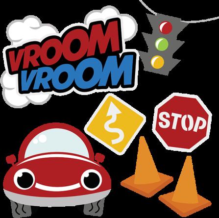 large_vroomvroom
