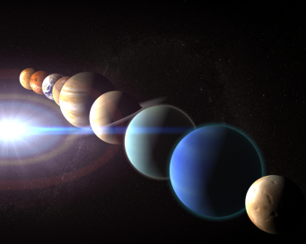 planetary_alignment_view