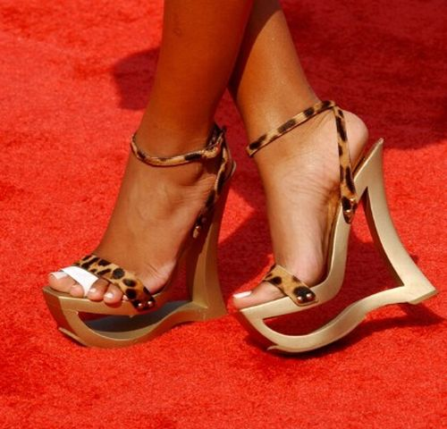 celebrity_shoes_21
