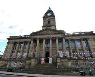 Morley-Town-Hall
