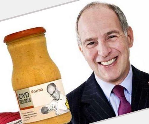 loyd-grossman-sauces