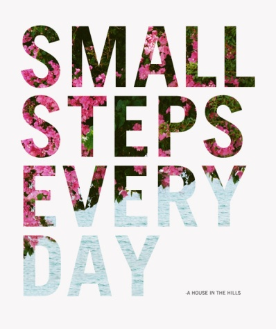 small_steps_every_day_ahouseinthehills6