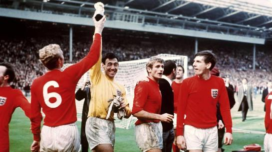 07.-Banks-and-World-Cup-1966