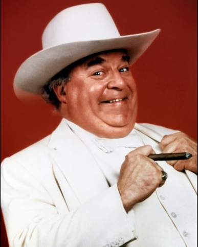13-boss-hogg-hazzard