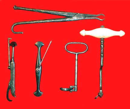 dental_forceps_pelicans_toothkeys.wbs