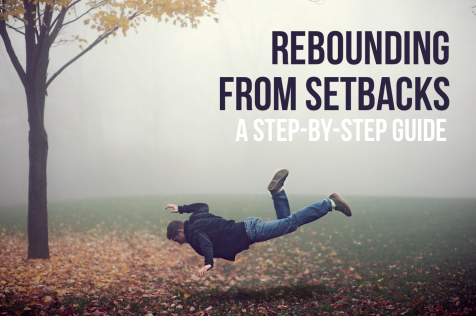 Rebounding-from-Setbacks-a-step-by-step-guide.png
