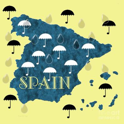 the-rain-in-spain-andee-photography