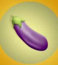150403_users_eggplant1.jpg.crop_.original-original.jpg
