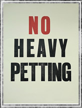 heavypetting_small